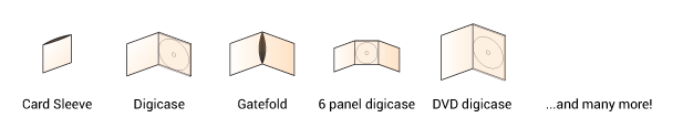 Packaging-diagram---Card-cases