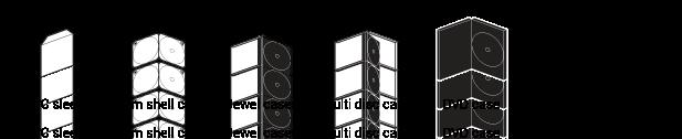 Packaging-diagram---plastic-cases