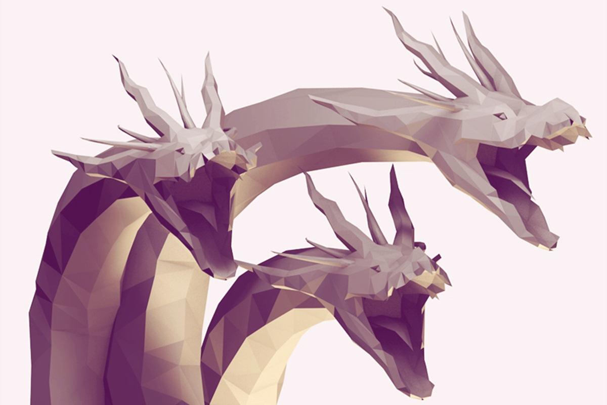 3-Headed_Hydra