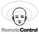 RemoteContrl