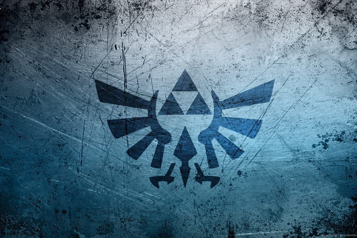 the-legend-of-zelda-grunge-logo