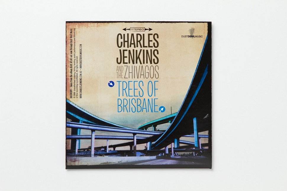 Charles Jenkins Cardsleeve only-2