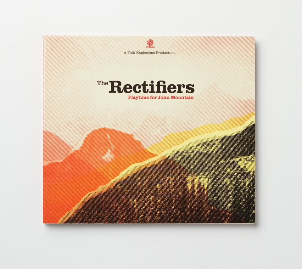 Rectifiers-Digicase-cover-2