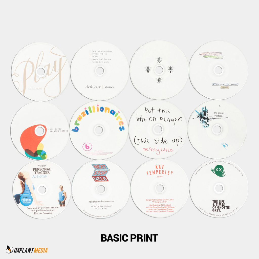 DISC-DUP-BASIC-print