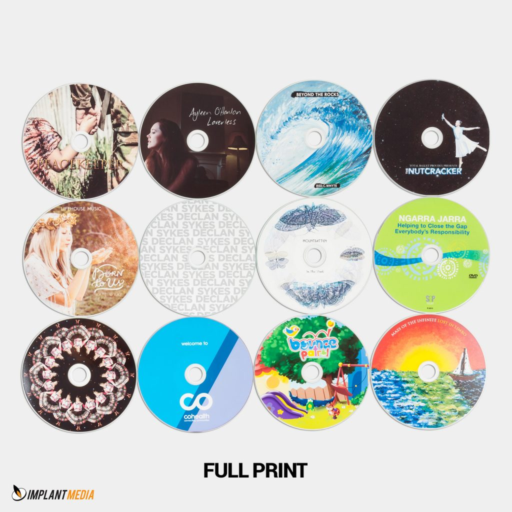 DISC-DUP-FULL-print