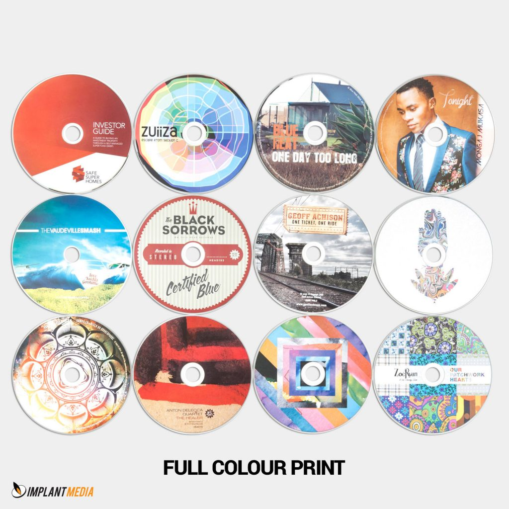 DISC-REP-FULL-COLOUR-print