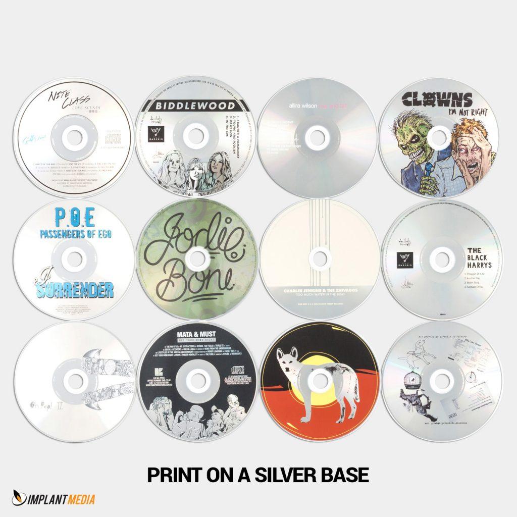 DISC-REP-SILVER-BASE-print