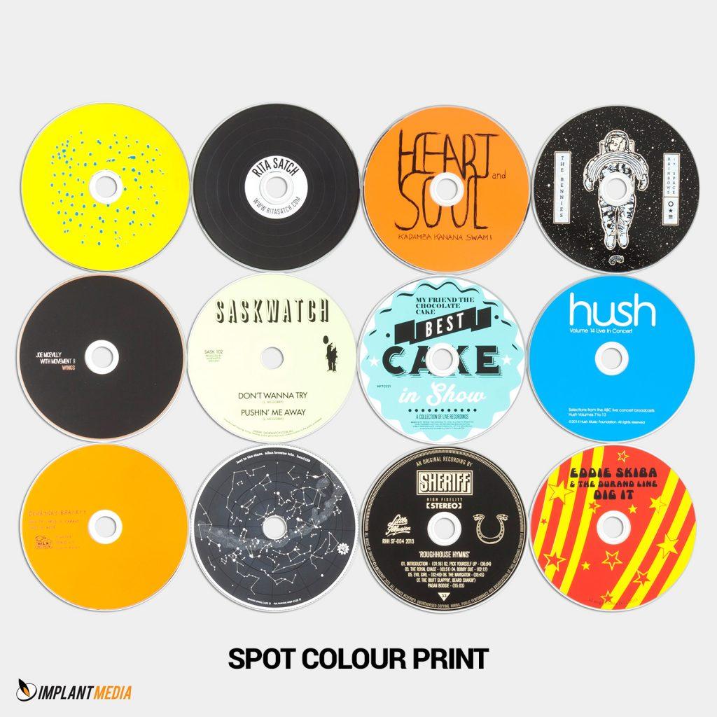 DISC-REP-SPOT-COLOUR-print