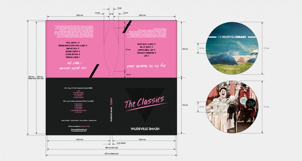GATEFOLD-Vaudeville-Smash-ART-LAYOUT