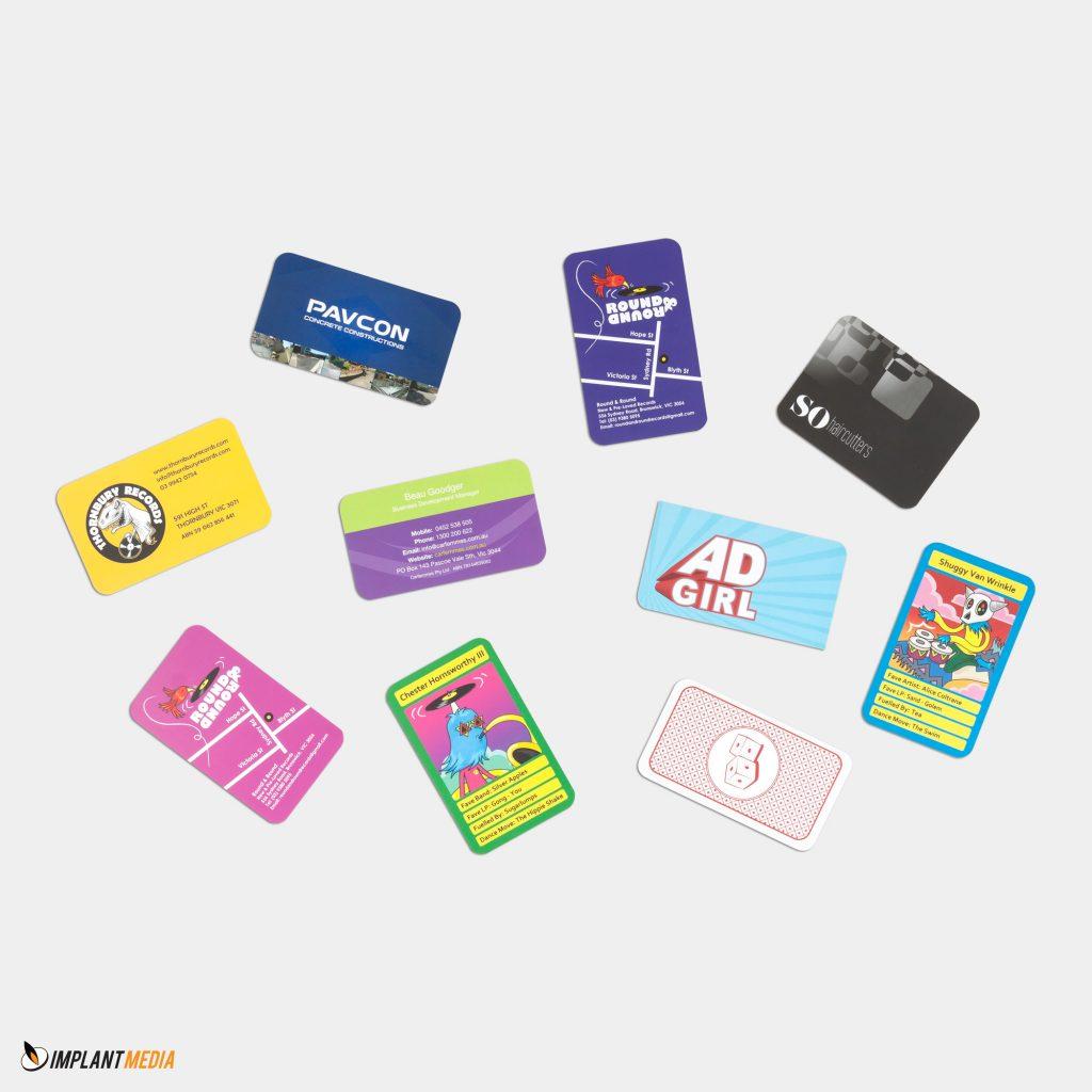 PRINT-busniess-cards-2
