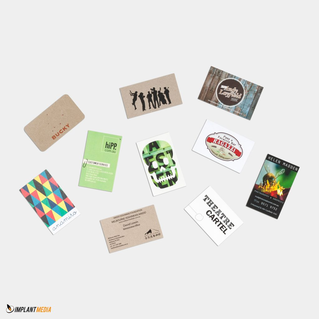 PRINT-busniess-cards-3