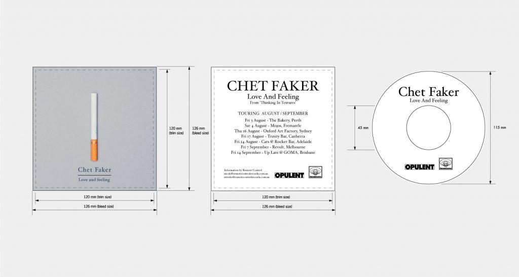PVC-Chet-Faker-ART-LAYOUT