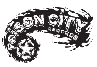 Testimonials-Poison-City-Records