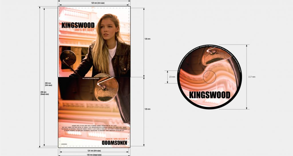 CARD-SLEEVE-Kingswood-ART-LAYOUT
