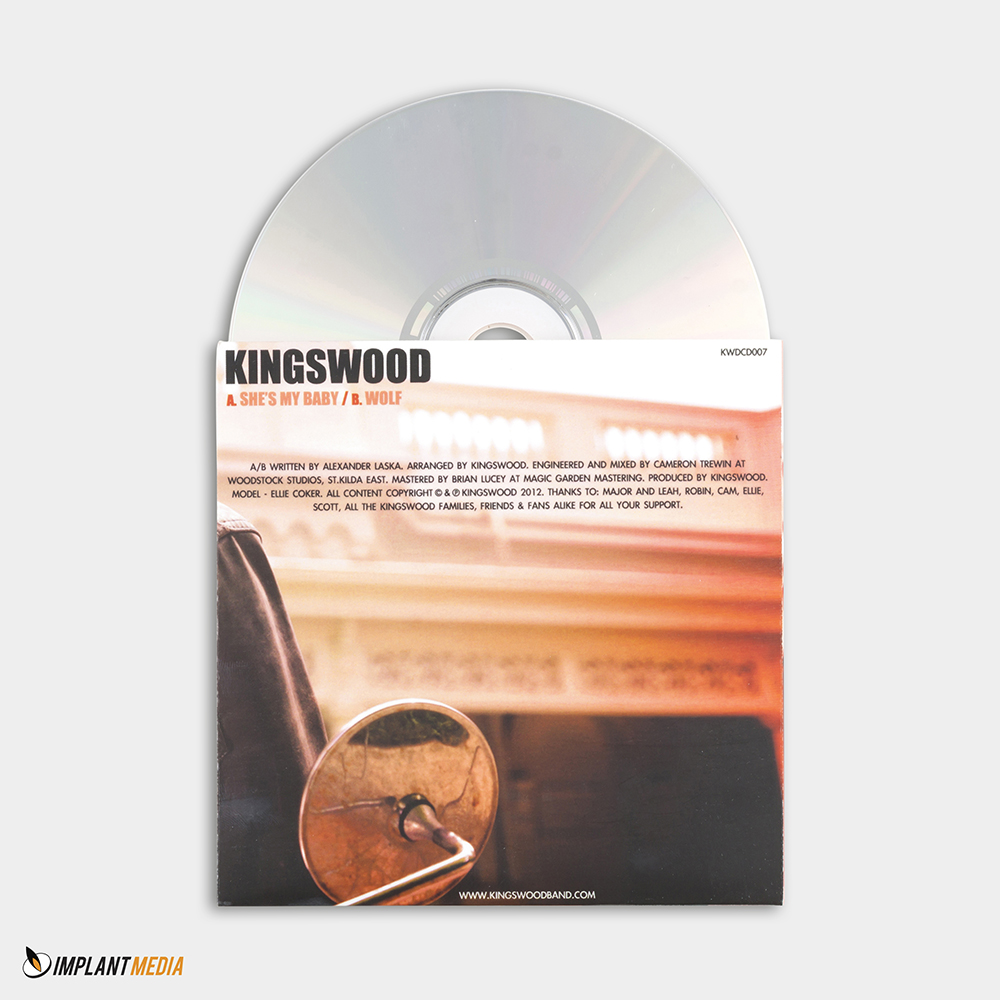 CARDSLEEVE-Kingsood-BACK