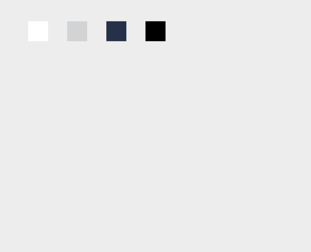 T-SHIRT-Hoodies-92500-colours-2