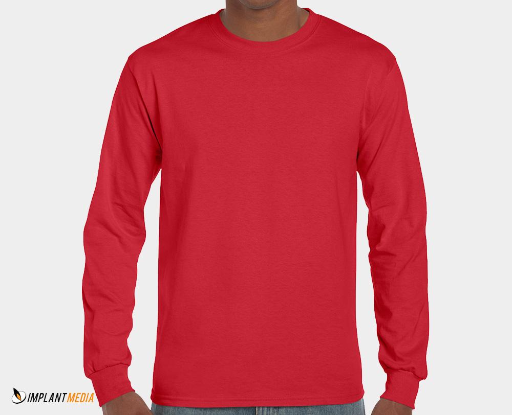 T-SHIRT-Long-sleeve-2400-031~031_A1