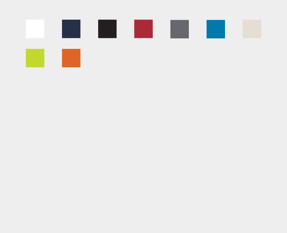 T-SHIRT-Long-sleeve-colours