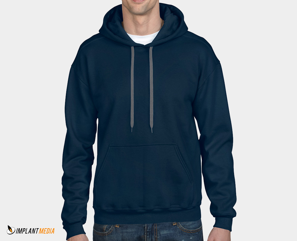 T-shirt-Hoodies-92500-032-032_A1