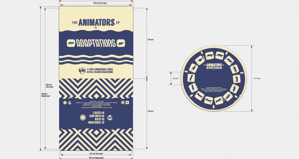CARD-SLEEVE-CUSTOM-The-Animators-ARTLAYOUT