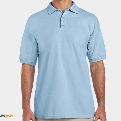 T-shirt Printing – Gildan 3800 style