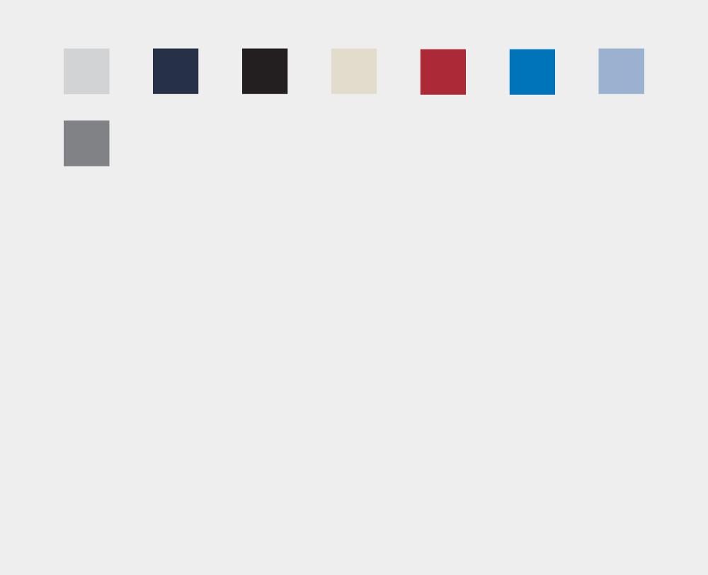 T-SHIRT-3800-colours