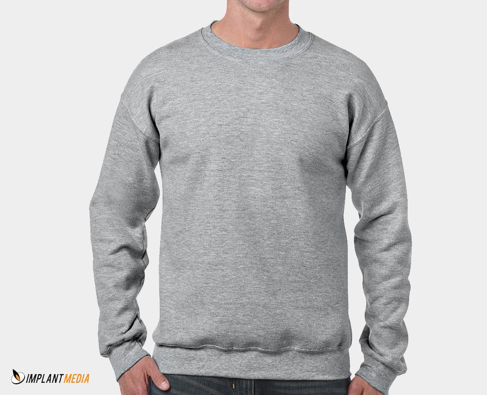 T-shirt-18000