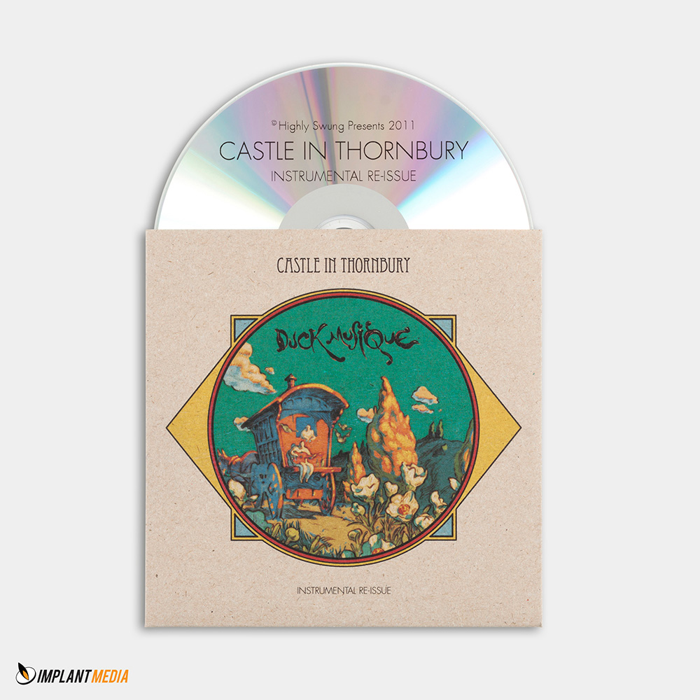 CARD-SLEEVE-Duck-Musique-FRONT