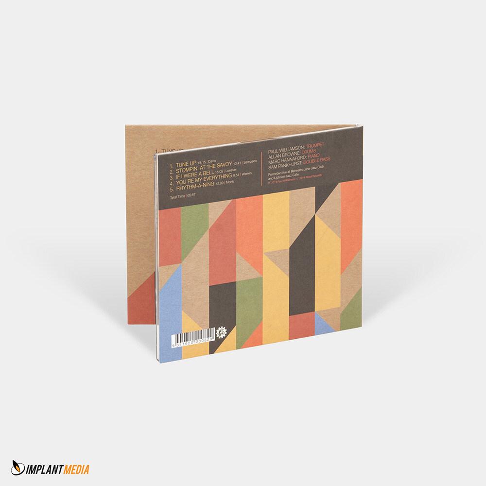 DIGICASE-Paul-Williamson-Quartet-Live-BACK