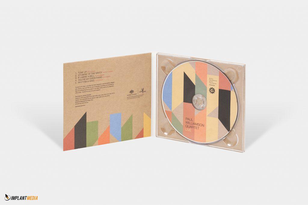 DIGICASE-Paul-Williamson-Quartet-Live-INSIDE