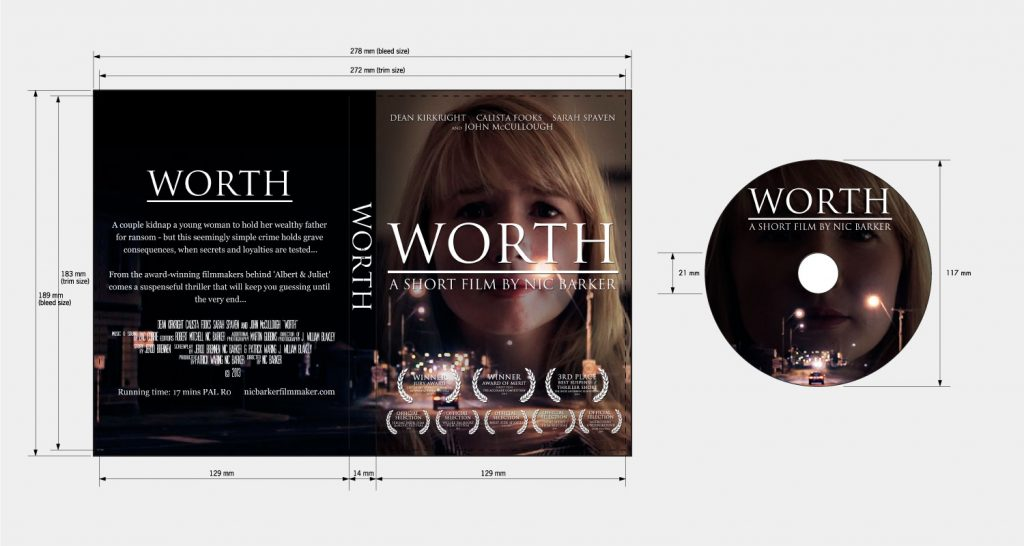 DVD-CASE-BLACK-Worth-ART-2
