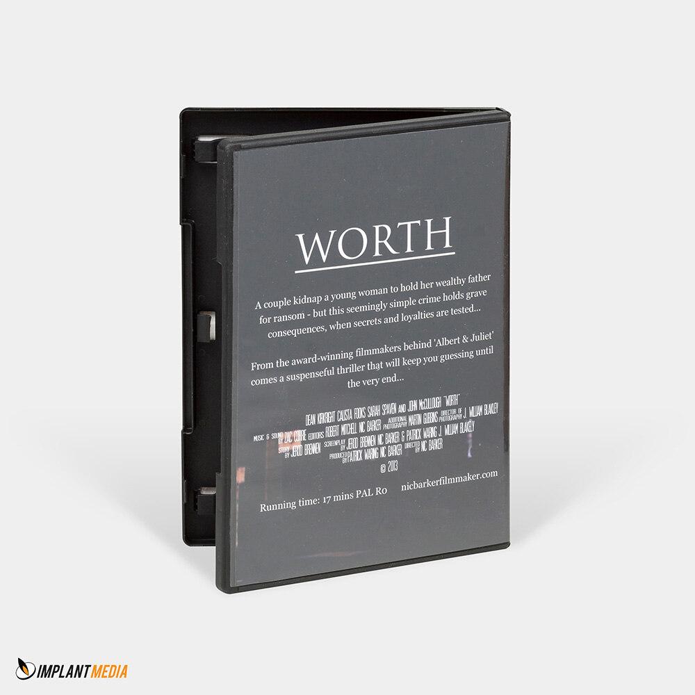 DVD-CASE-BLACK-Worth-BACK