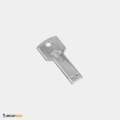 USB Drive – Key style U011A