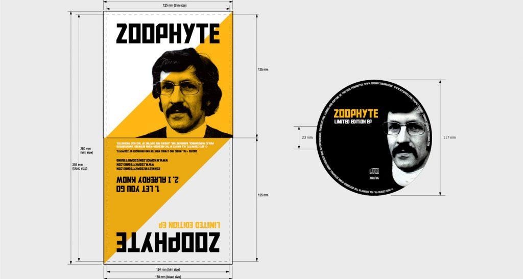CARD-SLEEVE-Zoophyte-ART