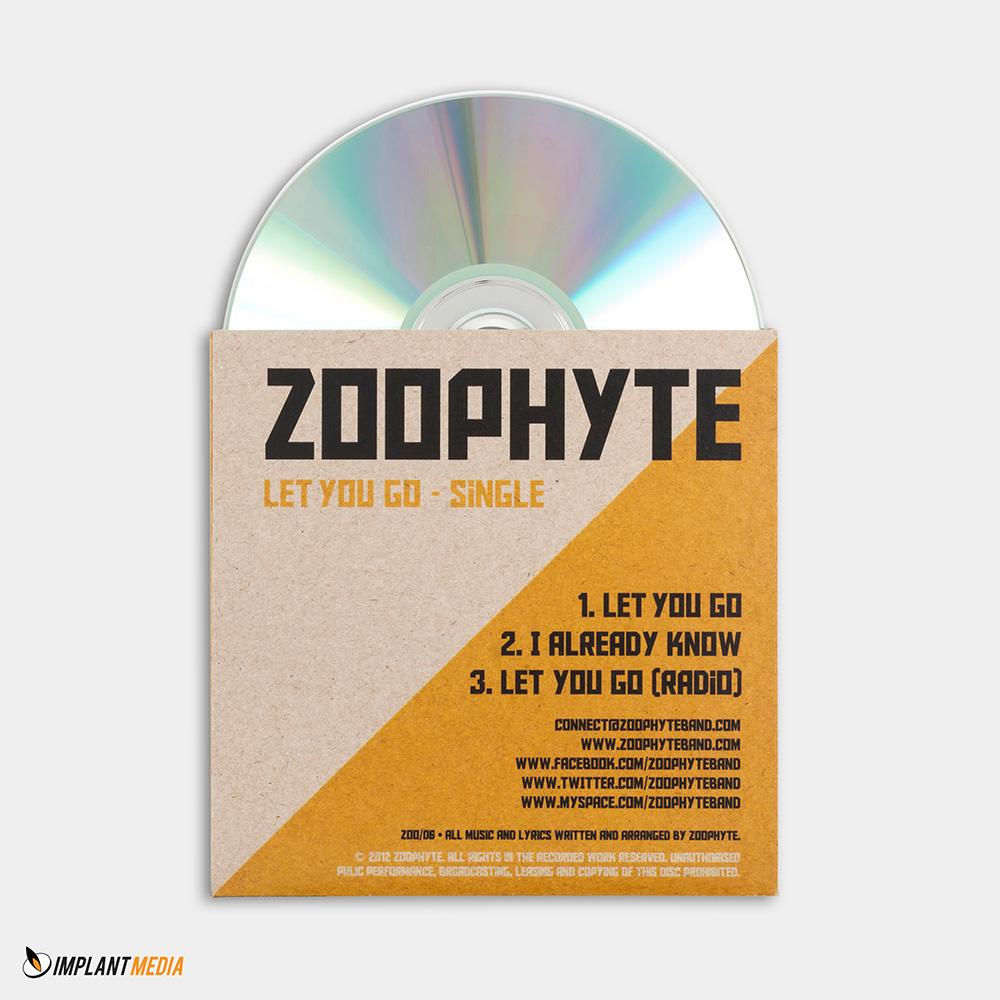 CARD-SLEEVE-Zoophyte-BACK
