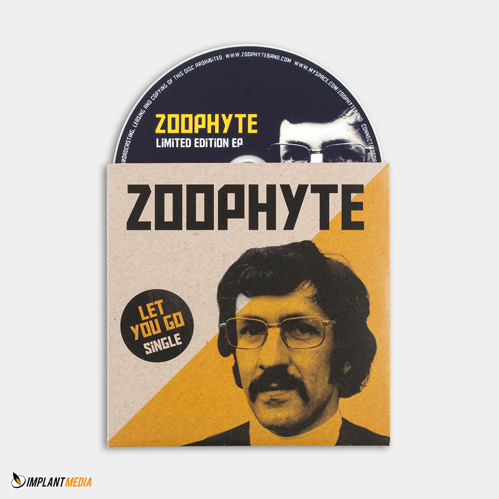 CARD-SLEEVE-Zoophyte-FRONT