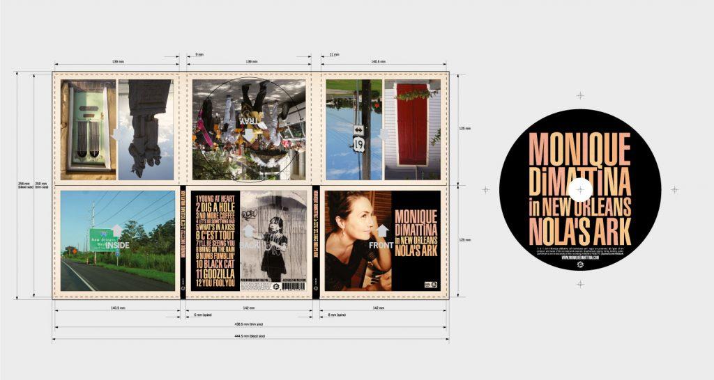 DIGICASE-6-PANEL-Monique-Dimattina-ART