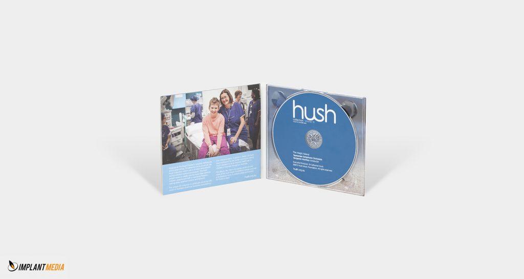 DIGICASE-Hush-Volume13-INSIDE