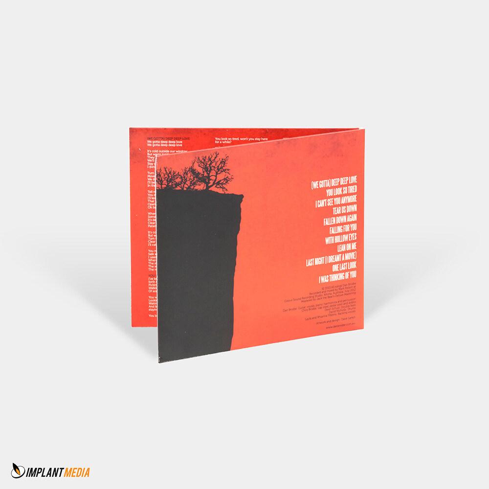 GATEFOLD-1-POCKET-Dan-Brodie-Deep-Deep-Live-BACK