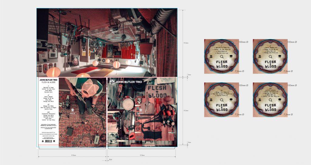 VINYL-John-Butler-Flesh&Blood-ARTWORK