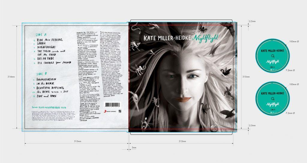 VINYL-Kate-Miller-HeidkeNight-Flight-ARTWORK
