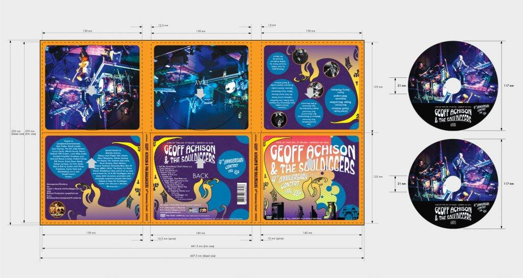 DIGICASE-6-PANEL-Geoff-Achison-and-the-Souldiggers-ARTWORK