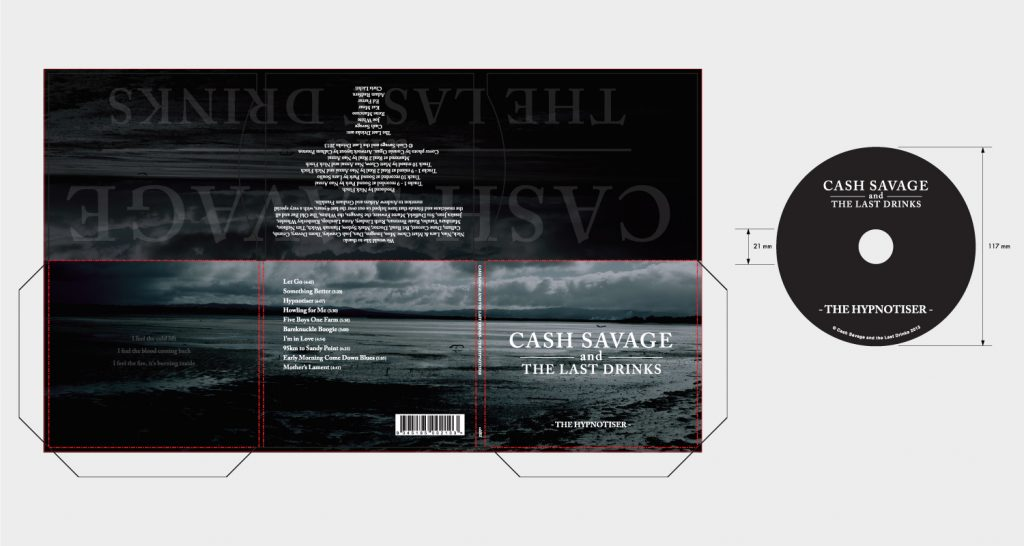 GATEFOLD-6-PANEL-Cash-Savage-and-the-Last-Drinks-ARTWORK