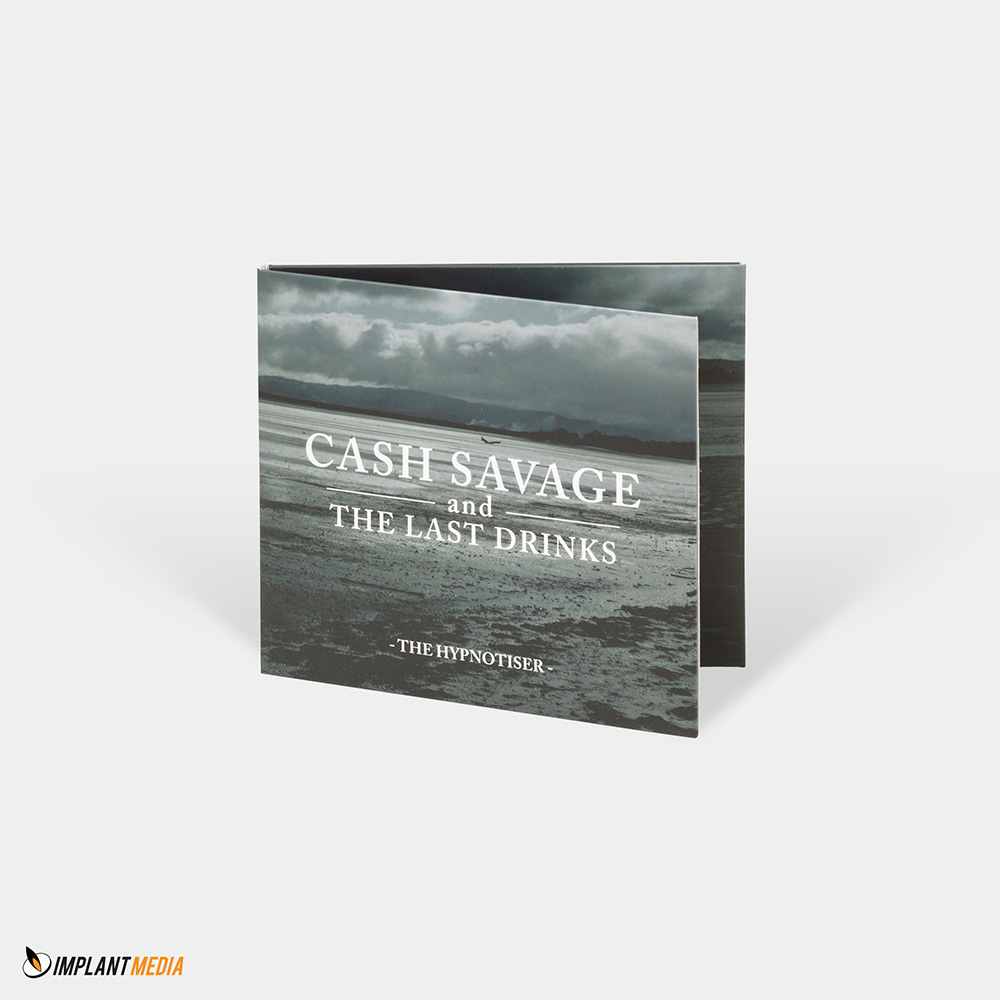 GATEFOLD-6-PANEL-Cash-Savage-and-the-Last-Drinks-FRONT