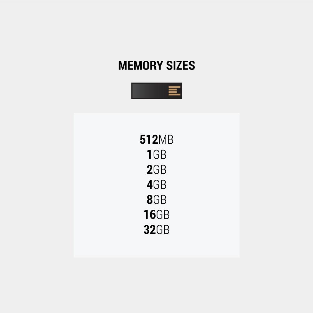 02-USB-MEMORY-S078-3