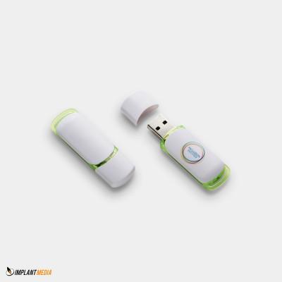 USB Drive – S078