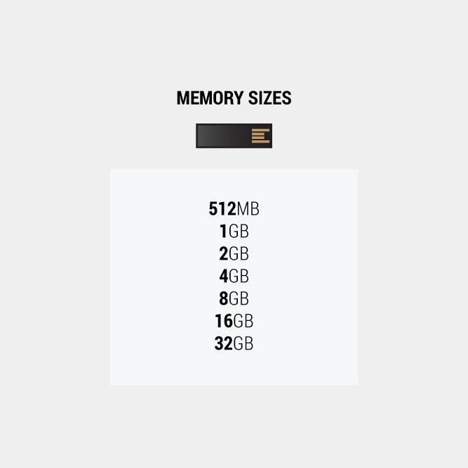 USB-MEMORY-MASTER-MINI