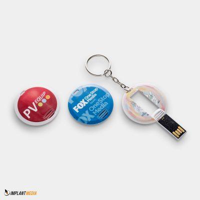 USB Drive – C006A