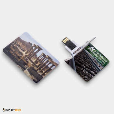 USB Drive – C009A