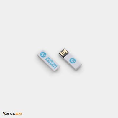 USB Drive – Clip